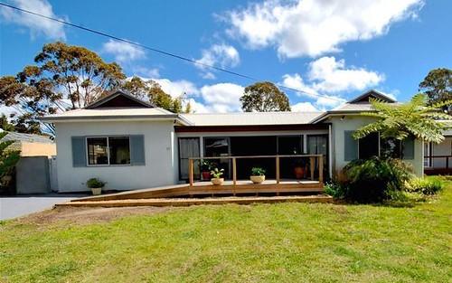 57 Boorawine Terrace, Callala Bay NSW 2540