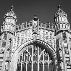 bath, England (XiaonanStudio) Tags: bath england sunday rain cathedral sally lunn afternoon tea