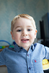 Photo Day at Nursery (Ben Kinder) Tags: family kids children school photo canon eos 5dmk2 sigma 2470 f28 ex somerset lightroom