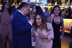 Quinceanera (Hey_Lee! Photography) Tags: quince quinceanera 2016 photography heyleephotography heylee nyc new york city manhattan friends party family copacobana times square