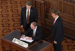 10-03-16 Governor Bentley announces the Alabama Advisory Council on Gaming