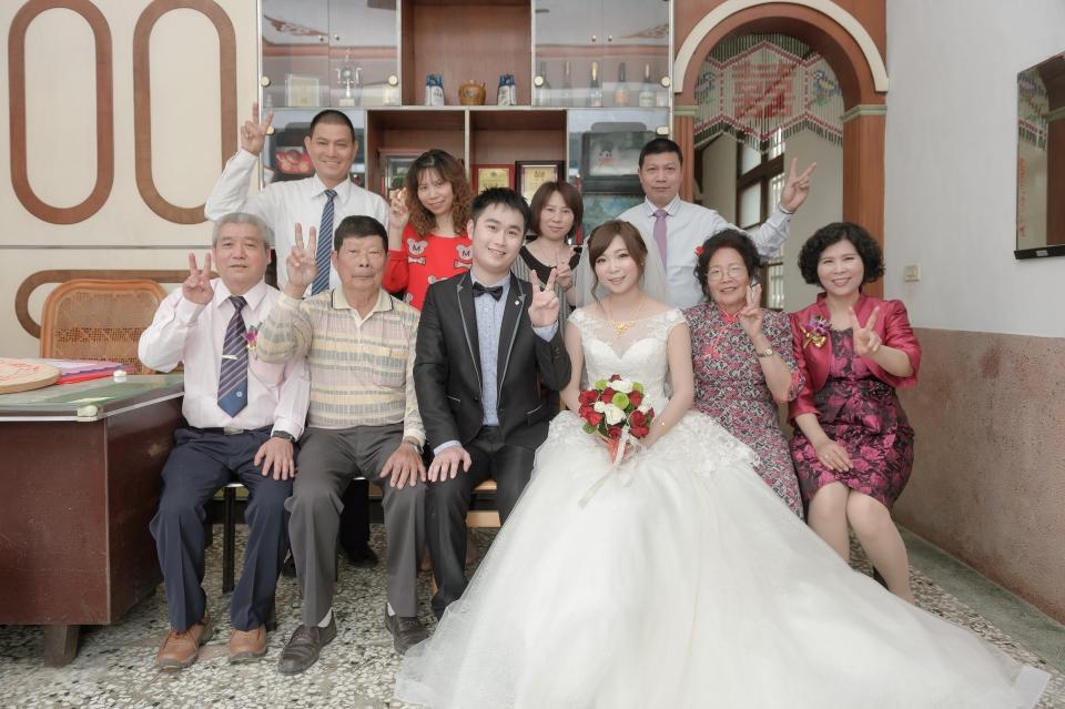 台南婚攝-088