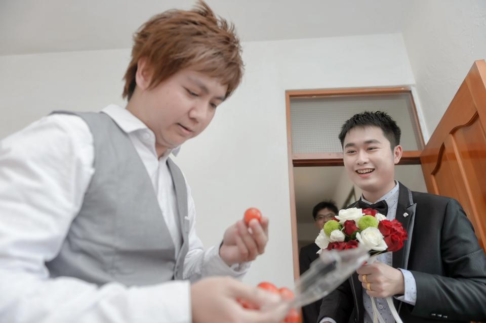 台南婚攝-075