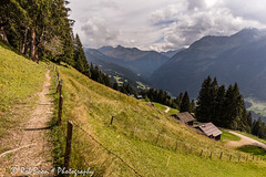 20160923_7035_Kristberg (Rob_Boon) Tags: austria kristberg montafon oostenrijk silbertal vorarlberg robboon landscape