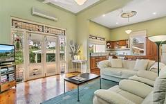 76 East Terrace, Henley Beach SA