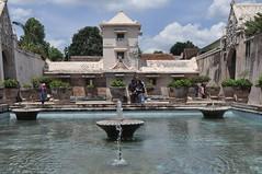 taman sari 023 (raqib) Tags: tamansari jogja jogjakarta yogyakarta yogjakarta indonesia bath bathhouse royalbathhouse palace kraton keraton sultan