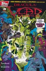 Dracula: Vlad The Impaler (3 of 3) / page 30 (micky the pixel) Tags: comics comic heft horror vampir vampire toppscomics estabanmaroto dracula vlad draculavladtheimpaler auferstehung resurrection