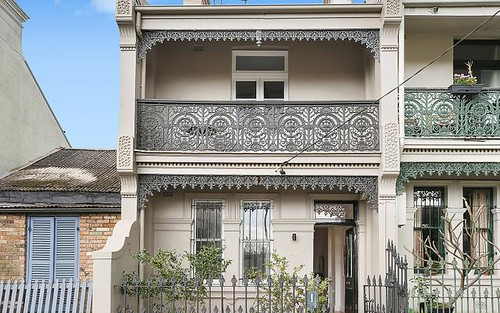 59 Union Street, Paddington NSW 2021