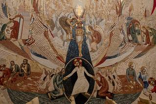 GC36_Sistine_Chapel_DD_1071