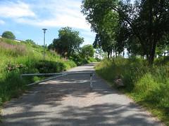 Grdsten, Gteborg 2011(38) (biketommy999) Tags: 2011 grdsten gteborg