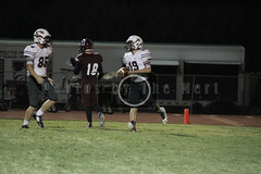 IMG_3091 (TheMert) Tags: floresville high school tigers varsity football texas uvalde coyotes