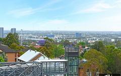 505G/4 Devlin St, Ryde NSW