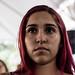 Debate Métodos Insurgentes de Luta • 26/10/2016 • Belo Horizonte MG