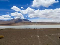 Woestijnen en meren - dag 2 en 3-16
