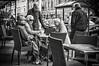 20141124-DSCF7746-35 (Jack Mayall Photography) Tags: street llandudno tog