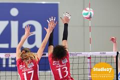 #Finessi_Luca Yamamay (Luca Finessi - Studio27 Progetto editoriale) Tags: volley pisani pallavolo diouf