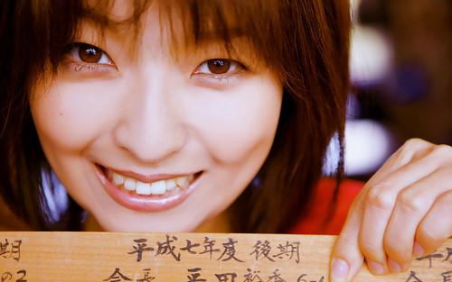 平田裕香 画像11