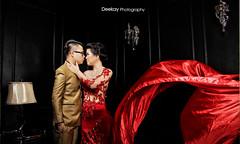 "Jasa Photographer profesiaonal deekay photography surabaya • <a style=""font-size:0.8em;"" href=""http://www.flickr.com/photos/117168287@N08/15783124003/"" target=""_blank"">View on Flickr</a>"