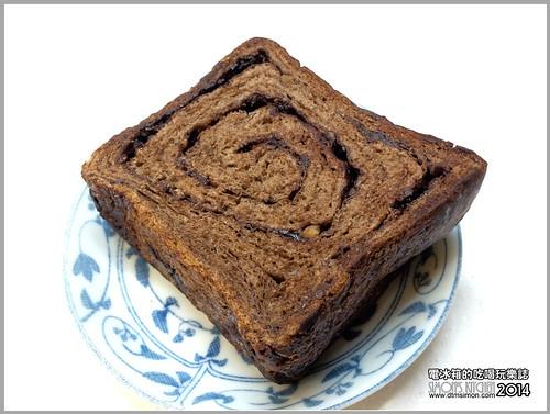 堂本麵包07.jpg