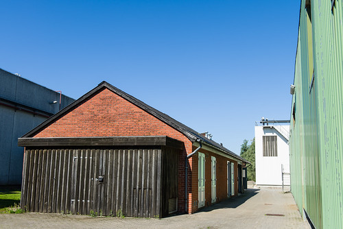 maltfabrik_2014-0409-50