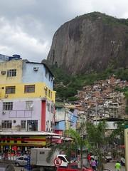 Rio de Janeiro-141