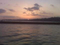 sunset    (igrah) Tags: sunset