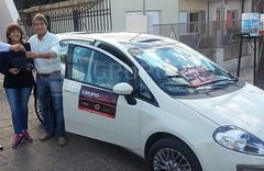 Juan-Ignacio-Chio-Fiat-Punto-Camilo Aldao Córdoba-RedAgromoviles