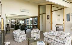 16 Bickford Terrace, Somerton Park SA