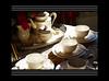 "Tea time (karakutaia) Tags: sun tree love nature japan paper temple japanese tokyo heart superb card e simply sogno rockpaper afotando ""flickraward"" flickrglobal elementsorganizer allbeautifulshotsandmanymoreilovenature flowerstampblackandwhite transeguzkilorestreetarturbanagreatshotthisisexcellentcontestmovementricohgxr""serendipitygroupbluenatureicapture flickraward5""j tra realtabstract"