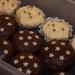 Cupcakes 47/52 2014