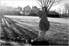 winter park (tesseract33) Tags: world travel winter light people blackandwhite art monochrome vancouver outside nikon kitsilano nikondigital d300 nikond300 tesseract33 peterlangphotography squamishphotographer