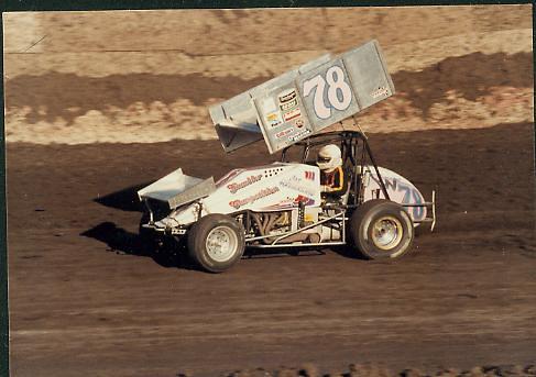 jac1985