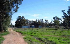 Lot 8, Bogan Street, Bogan Gate NSW