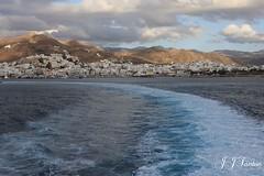 Rastro Grego (JJSantosphoto) Tags: grecia rastro grego jjsantos rastrogrego jjsantosphoto