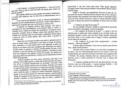 LivroMarcas_4243