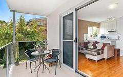3/2 Graylind Close, Collaroy NSW