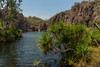 Edith Falls, Katherine, Northern Territory, Australia (Strabanephotos) Tags: katherine australia falls northern edith territory