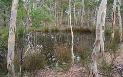 80 Creek Cl, Oallen NSW