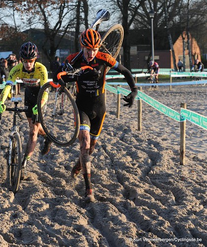 Zonhoven junioren (12)