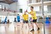 6thMoxaBadmintonIndustrialCup069 (Josh Pao) Tags: badminton 師大附中 羽球 大安站 moxa 第六屆 邀請賽 艾訊 四零四 axiomtek 工業盃 工業電腦盃