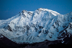Nanga Parbat (bilalqasim) Tags: mountain snow killer nangaparbat killermountain fairymeadows gilgitbaltistan