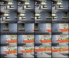 Jacopo Carozzi / wallie nose manual, nollie flip out (Marcello Guardigli) Tags: italy digital portland nikon italia skateboarding milano australia melbourne skaters nike mel skate skateboard yarra skater sequence skateboards jacopo nikondigital digitalslr element kingpin melbs manfrotto italiano skateboarders modus skb lowepro nikesb stazionecentrale lightofday elementskateboards sekonic carozzi nikeskateboarding skbcases kingpinmagazine d3s nikond3s marcelloguardigli modusbea