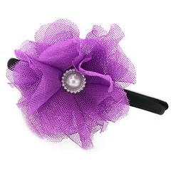 1054_hb-purplekit1ajune21-box05