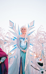Frozen | Into the Magic (chris.alcoran) Tags: lighting chimney white snow color ariel water colors canon court project mouse photography eos three king dancers princess time little disneyland pirates magic mary lion royal bert tinkerbell disney mickey parade frog peter step aurora captain coloring belle monkeys pan cinderella minnie tiana hook mermaid aladdin flappers performers rapunzel cymbal mickeys drumline 6d poppins sweepers soundsational cablers intothemagic