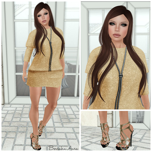Hilly Haalan Fashions Rezday Gift by Berry Fallen (berrabin.aura), on Flickr