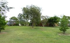5256 Bucketts Way, Burrell Creek NSW