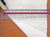 lencol1 (super_ziper) Tags: diy blog crafts lençol costura superziper
