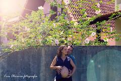 Cris e Clio (COfotografia) Tags: baby love sol rio azul brasil de happy mar janeiro 5 amor pregnancy felicidade barriga dia pregnant famlia vida alegria paixo ceu isabela grvida mangaratiba grvidos gestante