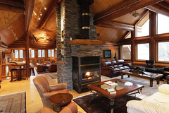 Triple Creek Ranch Lounge/Wine Cellar (tcr5551) Tags: winecellar cozy fireplace triplecreekranch montana amontanahideaway relaisandchateaux bitterrootvalley bitterrootmountains rockymountains winter winterinmontana montanawinter relaxandreadabook haveadrink bar lounge alcohol rugs art artwork treasurestate glaciercountry bigskycountry tourism travel vacation montanavacation