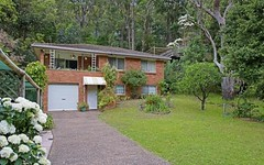 2 Heath Road, Hardys Bay NSW